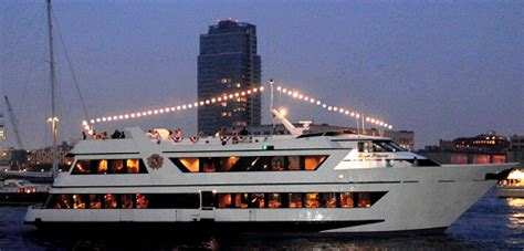 flow tribe boat cruise nyc top 15 most romantic proposal locations in houston