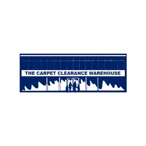 rug clearance warehouse the carpet clearance warehouse carpet fitting in portsmouth po1 5ab 192