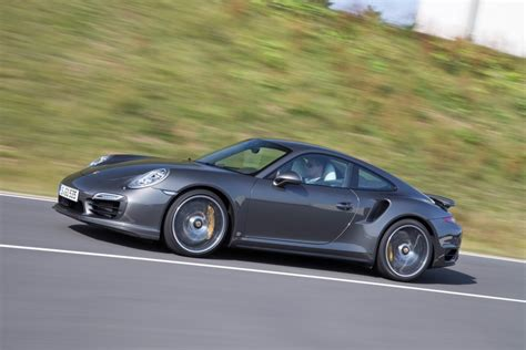 Porsche Turbo 2014 by 2014 Porsche 911 Turbo Turbo S Drive