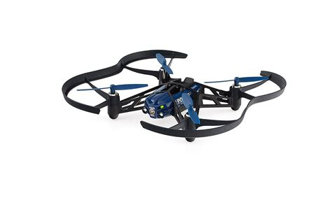 Sale Murah C Nel Mini drone drone malaysia murah harga p end 7 26 2020 7 31 pm