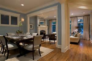 Dining Room Ideas Traditional 15 Traditional Dining Room Designs Dining Room Designs