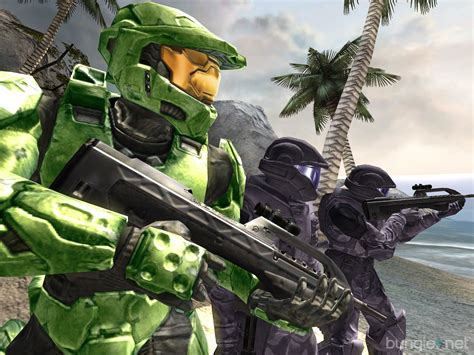 halo 3 download full version free game pc download halo 3 pc game full version free download