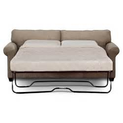 sofa sleeper on sale fletcher sleeper sofa value city furniture
