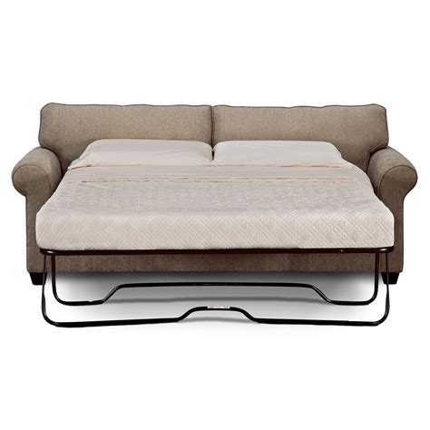 sleeper sofas fletcher sleeper sofa value city furniture