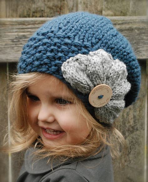 fiori fatti ai ferri tricotting tricotting handmade knitwear