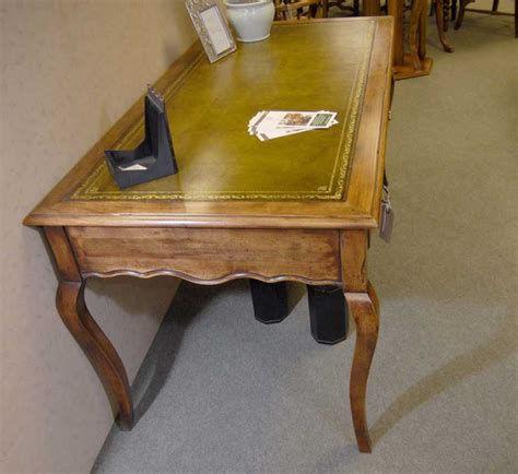 cherry wood writing french cherry wood writing table desk bureau desks