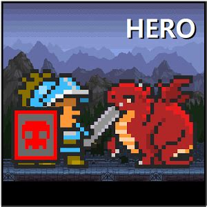 siege hero full version apk download herocomeback v1 26 apk mod full for android for android