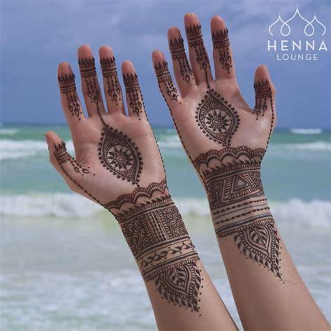 henna tattoos va beach 17 best images about henna on henna