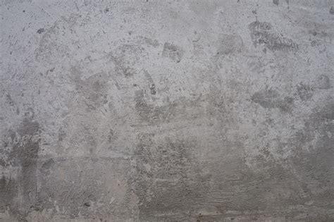 concrete decor concrete wall texturify free textures download texture