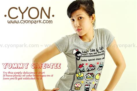 Kaos Is Great Diskon great discount for all cyon t shirt collections up to 50