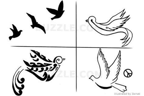 simple bird tattoo designs small tattoos for