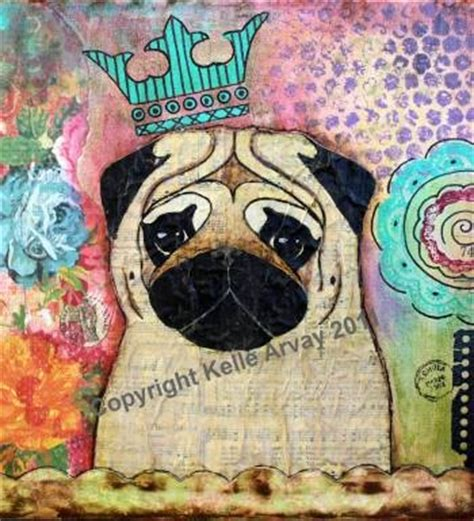 pug songs 25 best images about pugs in on shops keep calm and is