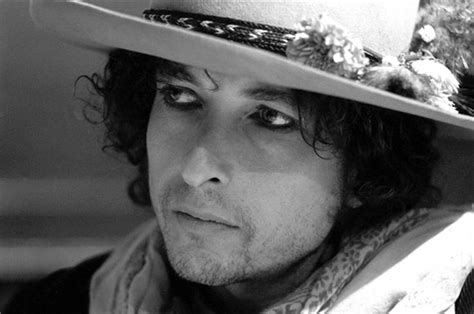 top  bob dylan songs albums  age height net worth top  songs