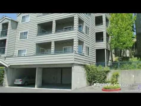 hillcrest appartments hillcrest apartments for rent in hayward ca youtube