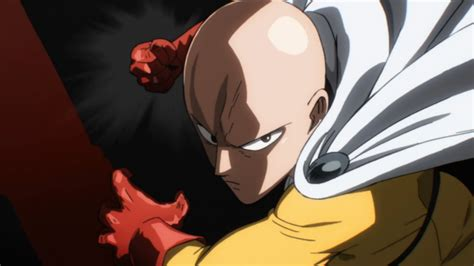 file anime one punch man file one punch man png wikipedia