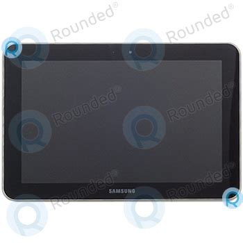Samsung Galaxy Tab 8 9 P7300 samsung p7300 galaxy tab 8 9 display module digitizer