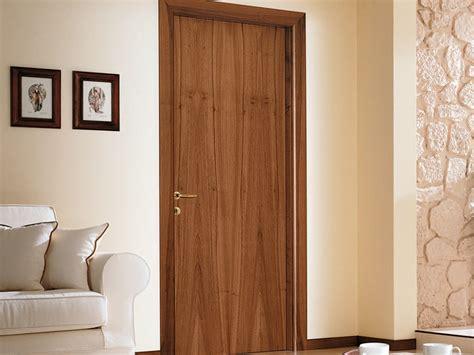 porte offerte offerta porte interne piesseti serramenti