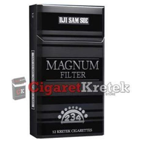 Dji Sam Soe Kretek 1 Slop 41 best images about kretek cigarettes on products and