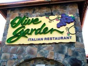 olive garden coupons smartsource free olive garden recipes mojosavings com