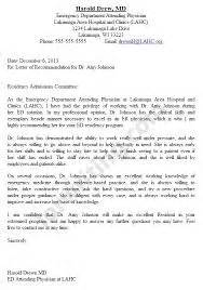 pharmacy student cover letter recommendation letter for pharmacy student sle cover