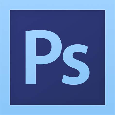 adobe photoshop photoshop cs6 beta 500 000 downloads adobe
