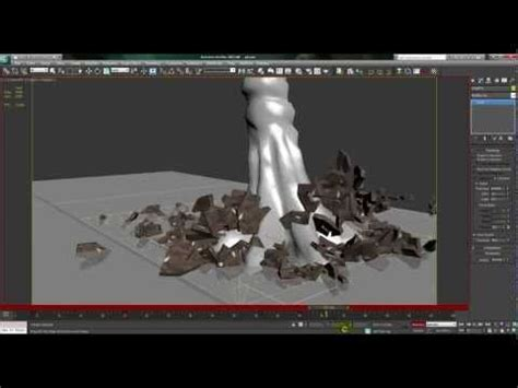 fumefx basic tutorial 29 best fumefx images on pinterest 3ds max acting and smoke