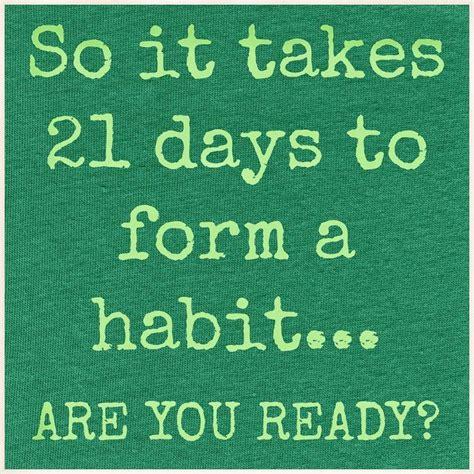 Best 25 21 Days Habit 17 Best Ideas About Challenge On Coach Beachbody 21 Day Fix And