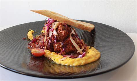 beef rendang dishes  singapore restaurants