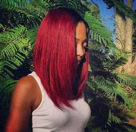 hair styles 2105 2105 best images about hair nails for the gods on