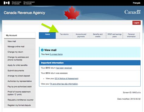 cra tfsa room investing series the canadian beginner s step by step guide on your money save spend splurge
