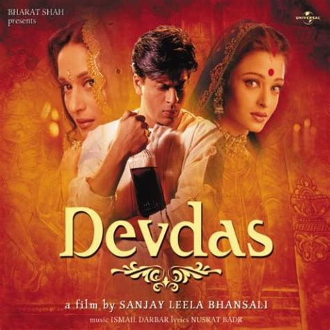 ost film jomblo mp3 dola re dola mp3 song download devdas ost songs on