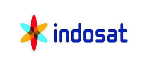Wifi Indosat cara setting indosat wifi paket internetan murah