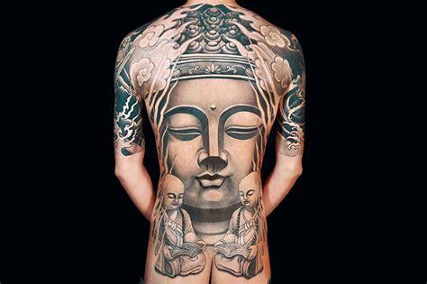 dybala tattoo bedeutung die bedeutung hinter beliebten tattoo motiven men s health