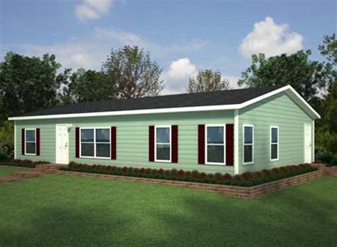 Modular Homes Definition | modular homes definition home design