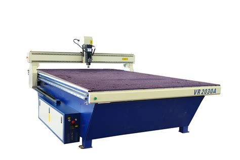 cnc vacuum table cnc router with vacuum table rensi