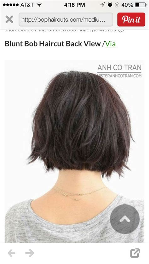 grow out an inverted bob fast 65 best images about growing out my hair on pinterest
