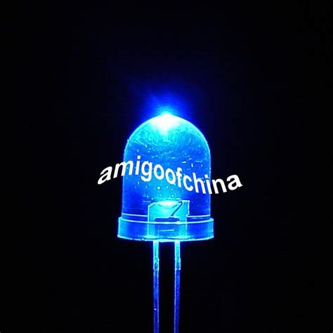 10mm led resistor 10mm led resistor 28 images electronic goldmine 10mm uv led led white 10mm 10x 10mm blue