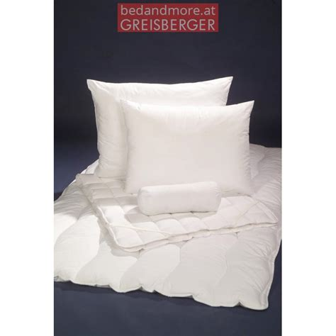 Polster Und Decke by Kinder Set Decke Polster Anti Allergie Drei 29 90