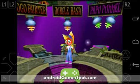 epsxe for android apk free epsxe for android apk v2 0 7 free playstation taken 3 mk4