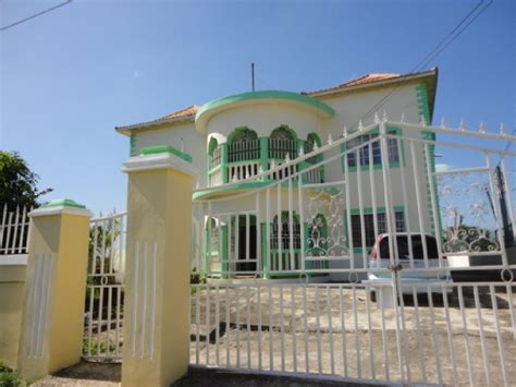 2 bed 2 bath apartment for rent 2 bed 2 bath apartment for rent in llandillo westmoreland