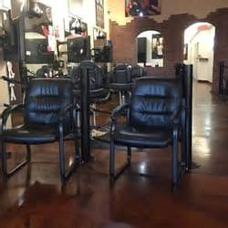 knockout haircuts dallas knockouts haircuts for men closed 14 reviews men s