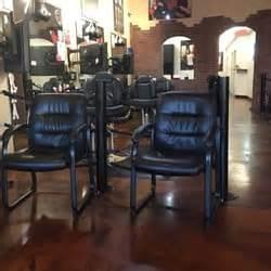 knockouts haircuts dallas tx knockouts haircuts for men closed 14 reviews men s