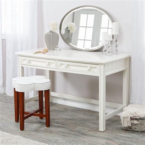 belham living casey white bedroom vanity kids bedroom have to have it casey white bedroom vanity 299 99 for