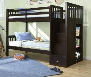 Costco Bunk Beds With Stairs Review Mountain Staircase Bunk Bed In Mountain Furniture At Sale Bunk Beds With Stairs Bunk
