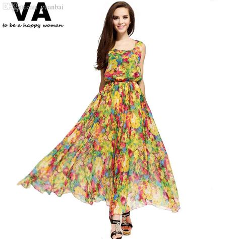 Dh Stela Maxi shop dresses great ideas for fashion dresses 2017