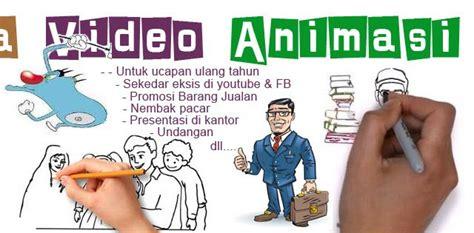 tutorial sparkol videoscribe indonesia 5 aplikasi untuk membuat video animasi dalam sekejap