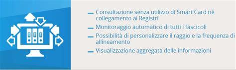 consultazione uffici giudiziari soluzioni comunicazioni con gli uffici giudiziari