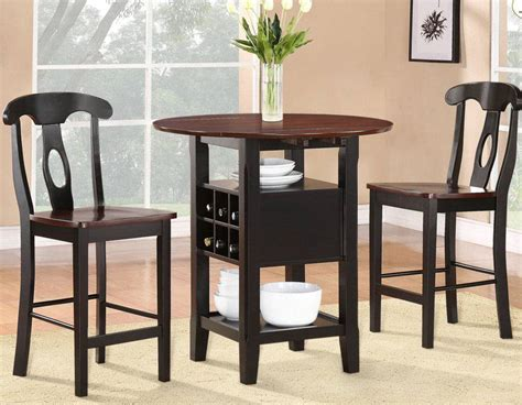 tips dining room furniture for small spaces small room
