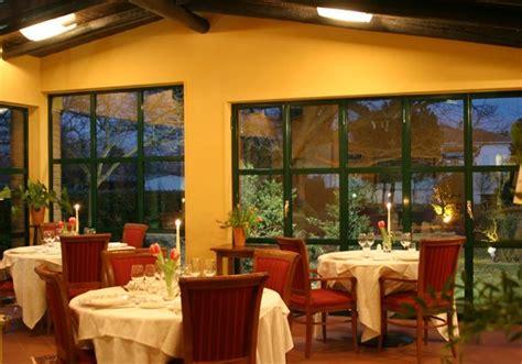 trattorie pavia e provincia ristorante i castagni vigevano ristoranti cucina creativa