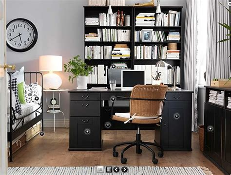 office bedroom combo ideas best 25 bedroom office combo ideas on pinterest guest